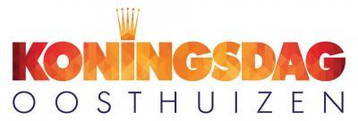 Een van de jaarlijkse evenementen in Oosthuizen is Koningsdag.