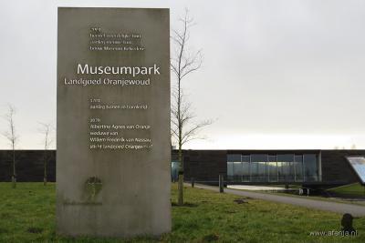 Het in 2004 opgerichte Museum Belvédère toont 20e-eeuwse en eigentijdse beeldende kunst uit Fryslân in relatie tot beeldende kunst uit Nederland en Vlaanderen. Het accent ligt op schilderkunst die relaties aangaat met de omliggende landschappelijke sfeer.