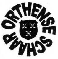 Orthen heeft een eigen heemkundekring: de Orthense Schaar. De leden onderzoeken de geschiedenis van Orthen en publiceren daarover.