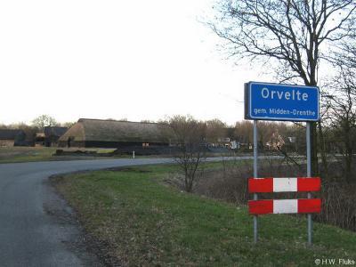 Orvelte is een dorp in de provincie Drenthe, gemeente Midden-Drenthe. T/m 1997 gemeente Westerbork. In dit kleine (deels museum-)dorp is heel veel te zien en te doen. Dat kun je allemaal lezen op deze pagina.