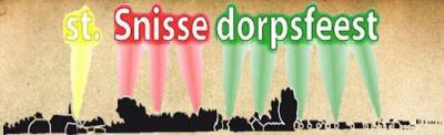 Sinds 2007 is er in Ossenisse jaarlijks in augustus het Snisse Dorpsfeest. Dit is bewust tegelijk gepland met de kermis, die er al langer was. De kermisactiviteiten worden sindsdien aangevuld met allerlei andere activiteiten.
