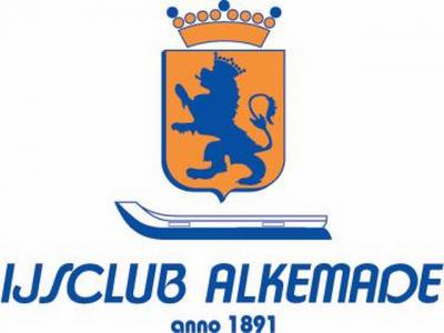 IJsclub Alkemade in Oude Wetering is opgericht in 1891. Het is een grote club met ca. 450 actieve schaatsers. Naast de landijsbaan in de winter kun je er ook terecht voor skeeleren en voor trainingen, wedstrijdrijden en recreatieschaatsen op kunstijs.