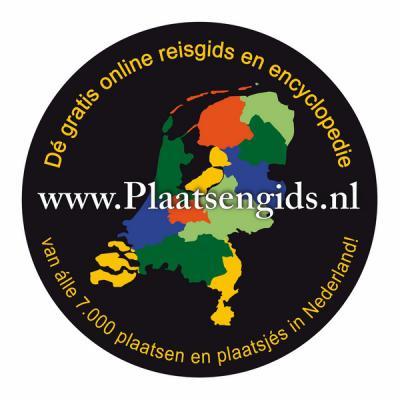 Plaatsengids.nl is het enige platform dat van werkelijk álle 6.500 plaatsen in ons land een informatieve homepage heeft. En ook de enige die gespecialiseerd is in de 6.000 kleinste plaatsen. Want van de 500 grootste plaatsen zijn al boeken en sites genoeg