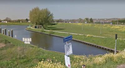 Rietveld is een buurtschap in de provincie Zuid-Holland, in de streek Vijfheerenlanden, gemeente Molenlanden. T/m 1985 gemeente Arkel. In 1986 over naar gemeente Giessenlanden, in 2019 over naar gemeente Molenlanden.