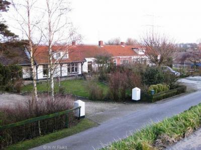 Roelshoek is een buurtschap in de provincie Zeeland, in de streek Zuid-Beveland, gemeente Reimerswaal. T/m 1969 gemeente Krabbendijke. De buurtschap ligt als een lintbebouwing aan de wegen Roelshoekweg en Noordschans.