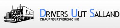 Op een zaterdag in april organiseren de Drivers Uut Salland (DUS) de Truckrun, een rit met ca. 180 trucks door de Sallandse dorpen om mensen met een beperking - als bijrijder - een onvergetelijke dag te bezorgen.