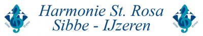 Harmonie St. Rosa in Sibbe-IJzeren is opgericht in 1929. Onder het kopje Links vind je een mooi verhaal over hoe dat gegaan is.