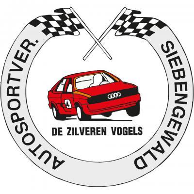 Autosportvereniging AMCC De Zilveren Vogels uit Siebengewald organiseert jaarlijks in het eerste weekend van september een autocross