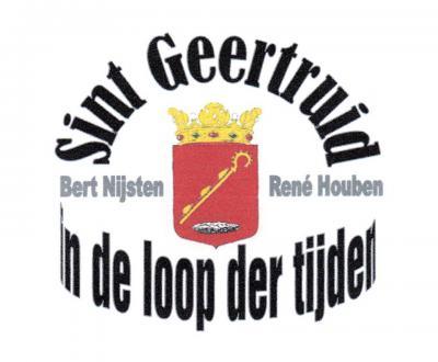 Na jarenlange research en noeste arbeid door auteurs Bert Nijsten en René Houben, is in 2015 het boek 'Sint Geertruid in de loop der tijden' verschenen.