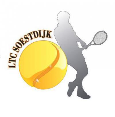 Tennisvereniging LTC Soestdijk is de tennisvereniging van Soest. Je kunt er zowel recreatief als prestatiegericht tennissen.