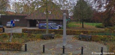 Bij de Keijepaol van Someren-Heide hoort een heel verhaol, waarover je alles kunt lezen onder het kopje Bezienswaardigheden.