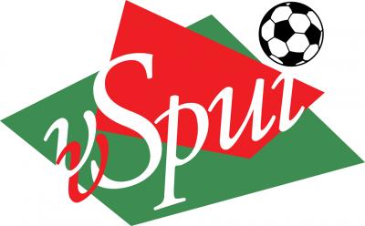 De buurtschap Spui heeft nog geen 200 inwoners, maar heeft sinds 1948 wel een eigen voetbalvereniging; VV Spui, met 4 seniorenteams en 4 jeugdteams.