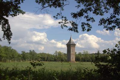 Sterkenburg
