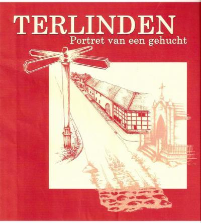 Het ideaal van de redactie van Plaatsengids.nl is om van iedere plaats een boek in onze bibliotheek te hebben, opdat wij dat voor onze site kunnen samenvatten. Zelfs van kleine buurtschappen is vaak wel een boek gemaakt, zoals van Terlinden in 2008.