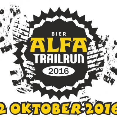 Hét jaarlijkse evenement in buurtschap Thull is de Alfa Trailrun, op een zondag begin oktober, over naar keuze ca. 12 of ca. 24 km.