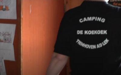 Het dorp Tienhoven bij Ameide heet sinds 2019 Tienhoven aan de Lek, zodat het dorp in het vervolg niet meer wordt verward met het dorp Tienhoven in de gemeente Stichtse Vecht. Camping De Koekoek in Tienhoven hanteerde deze naam al, bijv. op hun T-shirts.