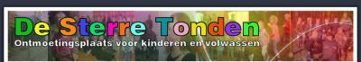 In 1998 moest de in 1927 opgerichte basisschool van Tonden helaas sluiten omdat zij door de minimumnorm van het aantal leerlingen was gezakt. Gelukkig is een jaar later met inzet van veel vrijwilligers het nieuwe bruisende Clubhuis De Sterre gerealiseerd.