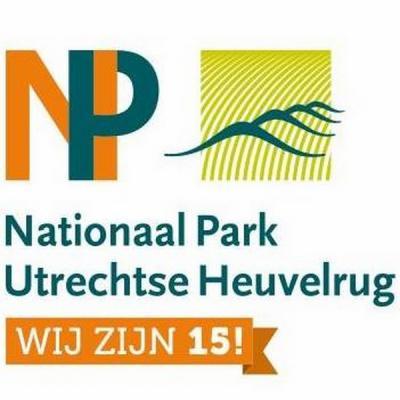 Nationaal Park Utrechtse Heuvelrug is opgericht in 2004 en heeft daarom in 2019 het 15-jarig bestaan gevierd. Ga er eens kijken! Het is een prachtig gebied waar je dagenlang kunt wandelen of fietsen. Op deze pagina vind je alles over dit gebied.
