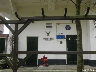 Tot medio 2014 was er in Valkenheide het gelijknamige museum. Dit museum is echter in genoemd jaar gesloten.
