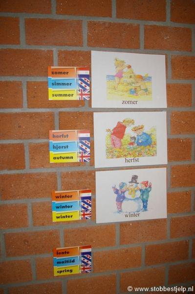 Basisschool De Stobbestjelp in Vegelinsoord was een 3-talige school, en heeft helaas na afloop van schooljaar 2015-2016 de deuren moeten sluiten omdat zij al enkele jaren onder de opheffingsnorm zat.