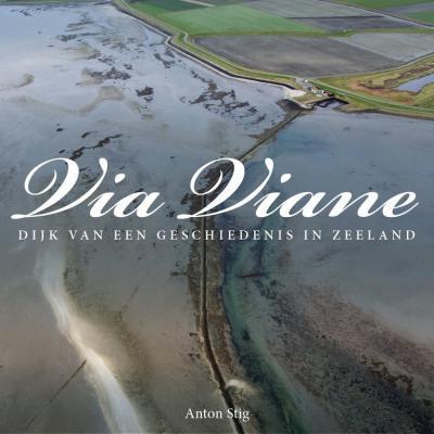 Van alle dorpen en steden zijn ooit wel een of meer boeken verschenen. Bij buurtschappen is dat nog lang niet altijd het geval. Sinds 2020 heeft ook Viane met het boek 'Via Viane. Dijk van een geschiedenis in Zeeland' van Anton Stig zijn eigen naslagwerk.