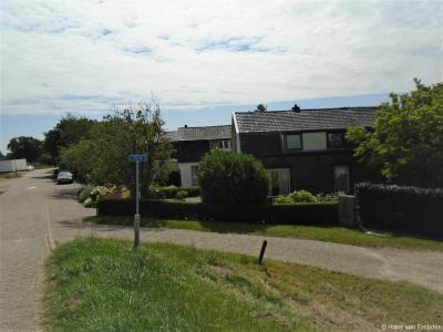 Vijcie is een buurtschap in de provincie Noord-Brabant, in de streek Land van Heusden en Altena, gemeente Altena. T/m 30-9-1950 gemeente De Werken en Sleeuwijk. Per 1-10-1950 over naar gemeente Werkendam, in 2019 over naar gemeente Altena.