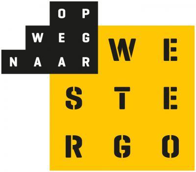 De voorlopige werknaam voor de fusiegemeente die later als definitieve naam Waadhoeke heeft gekregen, was Westergo, zijnde de oude streeknaam voor het gebied waar de nieuwe gemeente in is gelegen.