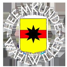 De in 2003 opgerichte Stichting Heemkunde Wahwiller bestudeert de geschiedenis van dit dorp en publiceert daarover, o.a. middels de jaarlijks verschijnende Jaarboeken. Jaarboek 2015 biedt een overzicht van 800 jaar Wahwiller.