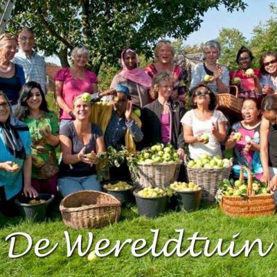 De Wereldtuin in Westbeemster is er voor mensen die houden van tuinieren en graag mensen ontmoeten uit verschillende landen en culturen. Er is ook nog een Schooltuin, en een Pluktuin, waar je tegen geringe vergoeding een eigen boeket kunt samenstellen.