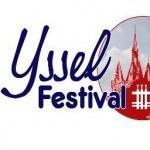 Op een zaterdag in juni is er in Westenholte het IJsselfestival, met ca. 20 muziekkorpsen uit het hele land.