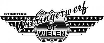 Wieringerwerf op Wielen (WOW) is een jaarlijks festival voor klassieke auto's, motoren en tractoren met als hoogtepunt de traditionele ride out, die door alle kernen van de voormalige gemeente Wieringermeer trekt.