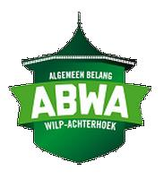 ABWA (Algemeen Belang Wilp-Achterhoek) zet zich al meer dan 25 jaar in voor de belangen van het dorp Wilp-Achterhoek en zijn inwoners.