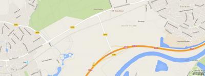 De buurtschap Worth-Rheden staat sinds kort aangegeven op Google Maps. De buurtschap viel vanouds onder het dorp Velp en tegenwoordig onder het dorp Rheden. Nu nog de plaatsnaambordjes terug en een vermelding in de atlassen...
