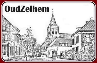 Met de website Oud Zelhem kun je vele avonden zoet zijn, want deze bevat duizenden foto's, ansichtkaarten en verhalen over allerlei objecten in Zelhem in vroeger tijden.