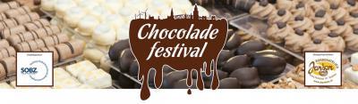Een voor ons land vermoedelijk uniek festival is het Chocoladefestival in Zutphen, met o.a. demonstraties bonbons maken, koken met chocolade, schilderen met chocolade, chocoladebier proeven, kunstwerken van chocolade en chocolade fondue.