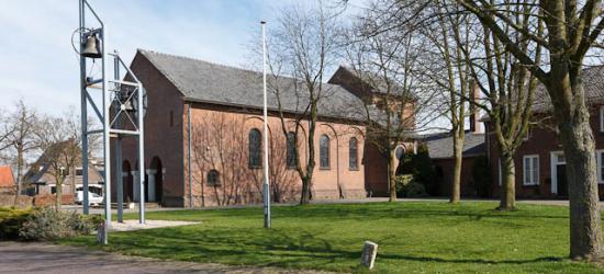 Indoornik, Overbetuwe, Gelderland