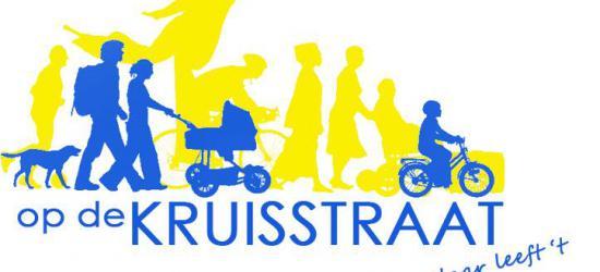 Kruisstraat bij Rosmalen is een klein maar levendig dorp, en dat willen ze graag zo houden! Daarom werken ze er hard aan om de voormalige basisschool te herbestemmen tot multifunctioneel dorpshuis voor inwoners, heemkunde en wijkraad. Wij duimen mee!
