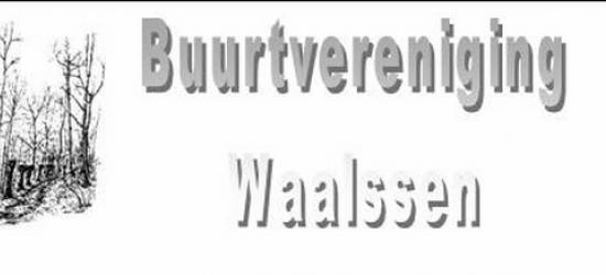 De buurtvereniging van Moorveld heet Waalssen, genoemd naar de gelijknamige parochie