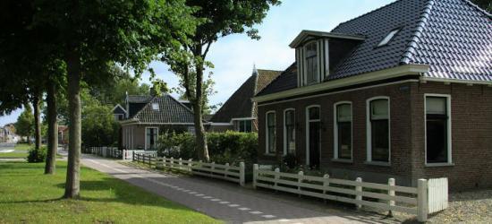 Wytgaard, dorpsgezicht
