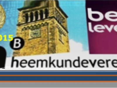 Resultaten van in 2005 in het Limburgse Beek gedane opgravingen maken dit dorp tot het oudste dorp van Nederland