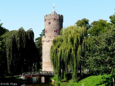 Nijmegen stelt de oudste stad van Nederland te zijn. Maar er zijn meer steden die stellen voor deze titel in aanmerking te komen.