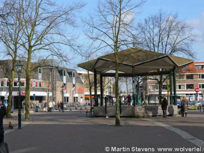Baarn, Utrecht, Eemland