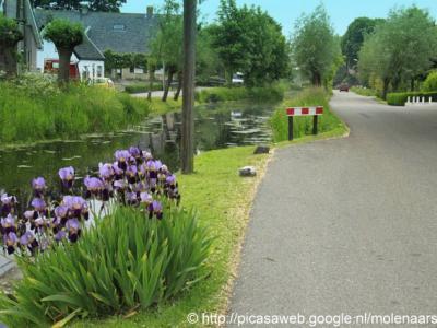 Benedenkerk (buurtschap van Stolwijk)