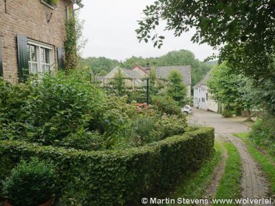 Benzenrade is een van de zeer weinige buurtschappen van Heerlen die nog haar landelijke ligging, karakter en bebouwing heeft weten te bewaren. Daar zijn de inwoners dan ook terecht trots en zuinig op!