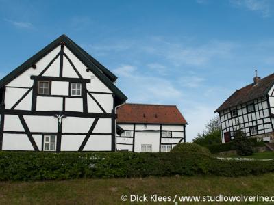 Plaat is een buurtschap in de provincie Limburg, in de streek Heuvelland, gemeente Gulpen-Wittem. T/m 1998 gemeente Wittem. De buurtschap Plaat bestaat enkel uit witte vakwerkhuizen