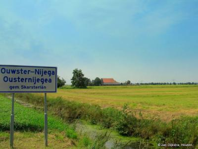 Ouwster-Nijega