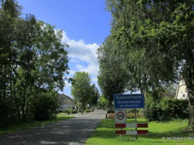 Boomrijk Ouwsterhaule