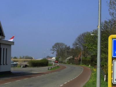 Ursem is een dorp in de provincie Noord-Holland, in de streek West-Friesland, in grotendeels gemeente Koggenland, deels gemeente Alkmaar. Het was een zelfstandige gemeente t/m 1978.