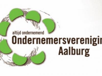 Ondernemersvereniging OV Aalburg is de club waar je als ondernemer terecht kunt voor netwerken, informeel samenzijn, elkaar leren kennen en onderling overleg. Verder behartigt de OV de belangen van de aangesloten leden naar gemeente e.a. instanties.