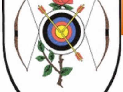 Handboogsportvereniging Rozenjacht Baarschot is opgericht in 1885 en is daarmee de oudste sportvereniging van de voormalige gemeente Diessen. Behalve een indoor schietbaan hebben ze ook een outdoor schietbaan, waar je afstanden tot 90 meter kunt schieten.